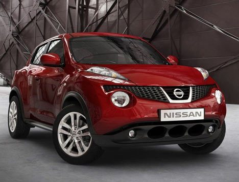 Renault-Nissan to set up new China JV with Dongfeng Motor for electric cars
